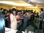 Amen Ladies' Worship and Prayer Meeting
