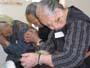 Amen Elderly's Worship and Prayer Meeting