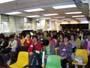 Amen Women's Worship and Prayer Meeting (Tin Shui Wai)