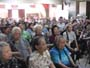 Evangelistic Meeting for the Elderly