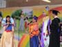 Primary School Evangelistic Meeting