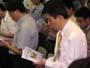 Prayer Handbooks